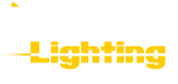 Alpha Lighting