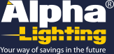 Alpha Lighting
