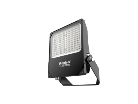 ALPHA LED PROJECTOR FL